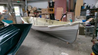 haddo boat 2