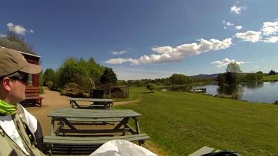 Loch Insch