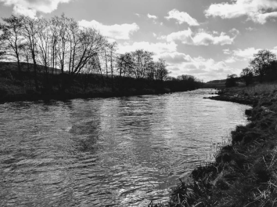 River Deveron