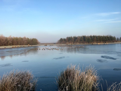Lochter Loch