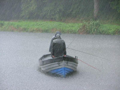 Haddo Trout Fishery
