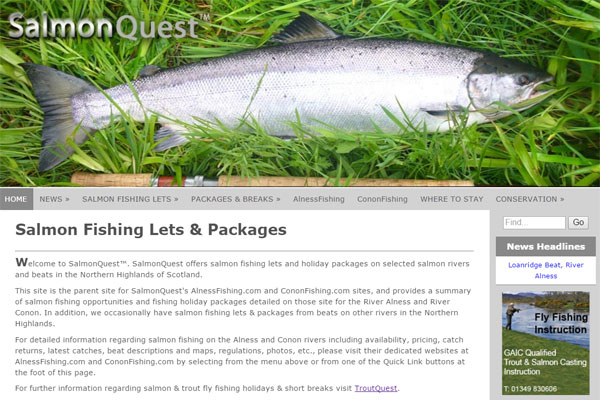 the quest to save the salmon What are kokanee the big reason we launched kokanee quest was to spread the word that sammamish kokanee are in trouble and need helpkokanee are landlocked salmon that live in lake sammamish.