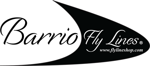 Click here to visit the Barrio Fly Lines website